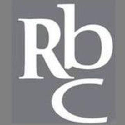 RBC Consultants