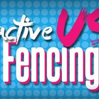 Fencing - Active US Session