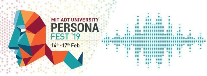 MIT ADT Persona Fest 2019