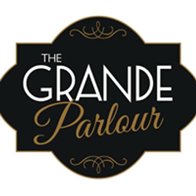 The Grande Parlour