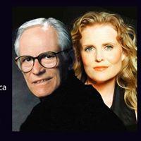 The Songs of Alan &amp Marilyn Bergman