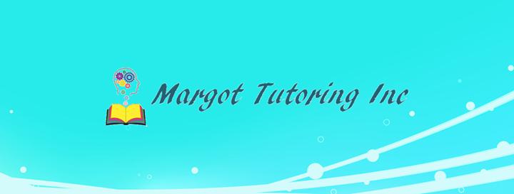 Calculator Tips and Tricks for Algebra 1 at Margot Tutoring Inc