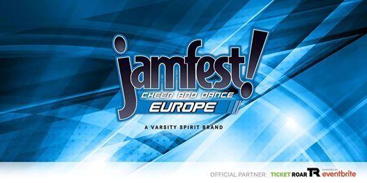 JAMfest Northern JAM