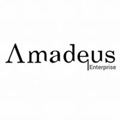 Amadeus Enterprise