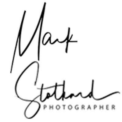 Mark Stothard Photographer