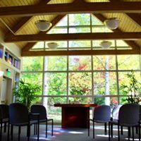 EvergreenHealth Hospice New Volunteer Training