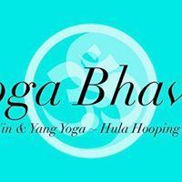 Yoga Bhava Turns ONE