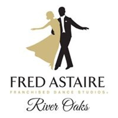 Fred Astaire Dance Studio River Oaks