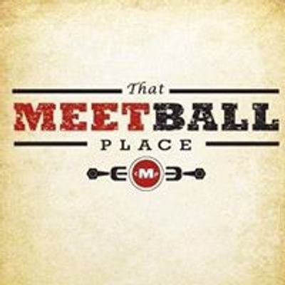 That Meetball Place Farmingdale