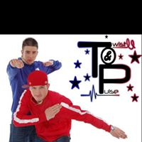 Twist &amp pulse dance workshop in Andover