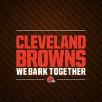 Browns vs Titans