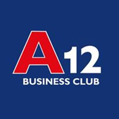A12 Business Club