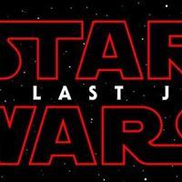 The Last Jedi Premier in Singapore
