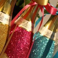 Golborne House Christmas Fayre