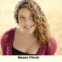Season 71 Concert 2. Nazan Fikret Soprano
