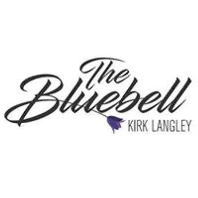 The Bluebell, Kirk Langley