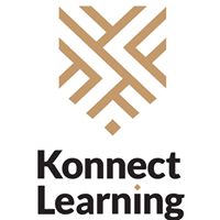 Konnect Learning