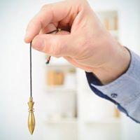 Introduction to Pendulum Dowsing