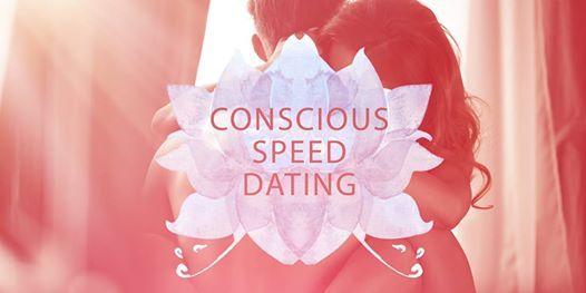 Htb hastighet dating