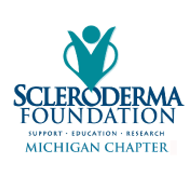 Scleroderma Foundation Michigan Chapter
