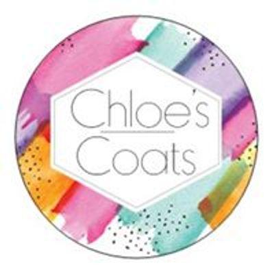 Chloe's Coats
