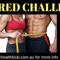 HK Shred Challenge 2018