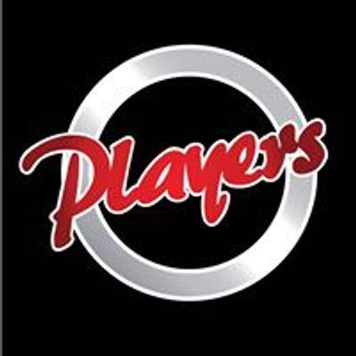 Players Bar Durham