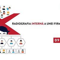 Conferina Euload Expo Arad 09 Iunie 2017