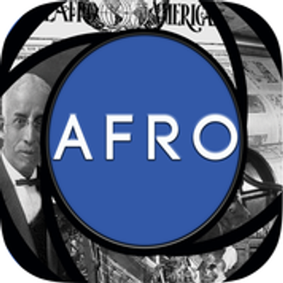 Afro-American Newspapers