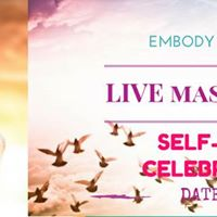 Embody Freedom