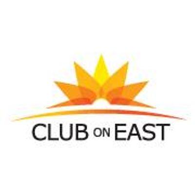Club on East
