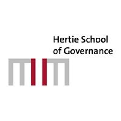 Hertie School of Governance
