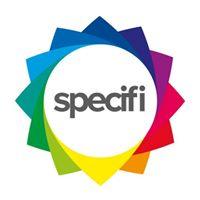 Specifi Ltd