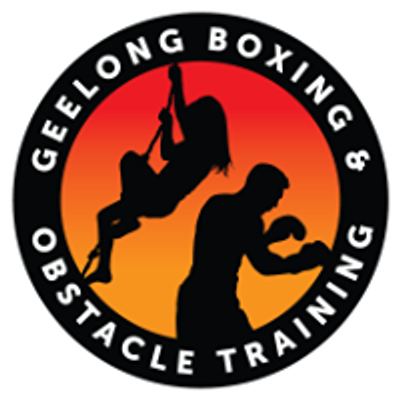 Geelong Boxing & Obstacle Training