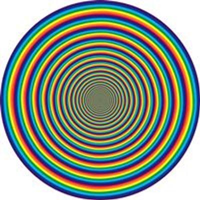 Spazio Rainbow - Lodi