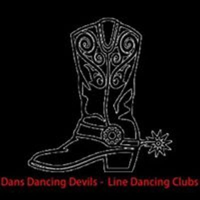 Dan's Dancing Devil's