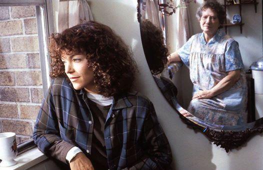 LChaim Celebrating Jewish Life Crossing Delancey (1988)