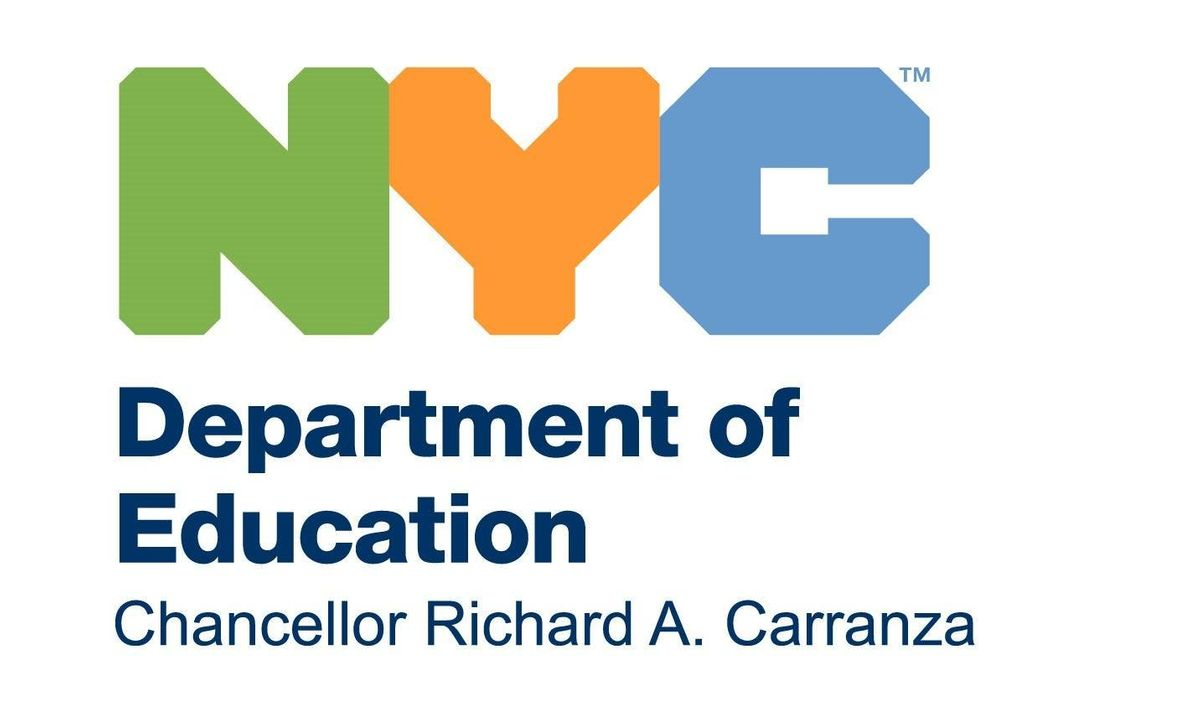 DOE Birth-to-Five Early Childhood Care  Education RFP Information session Brooklyn