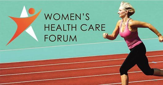 Womens Health Care Forum
