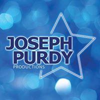Joseph Purdy Productions