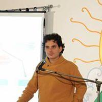 Trabalho Interior com Gaetano Pedulla