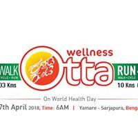 Kannada Kutta Wellness Otta