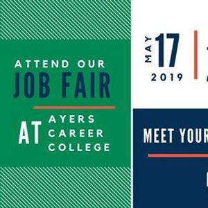 Mega Job Fair 2016 events in the City  Top Upcoming Events
