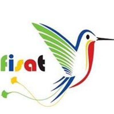 Fundación FISAT