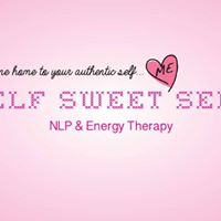Appointments Now Available with Julianne Marentette CPNLP