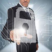 Kako zagotoviti informacijsko varnost v vaem podjetju