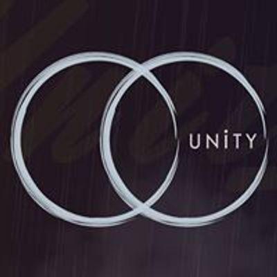 Unity Ottawa