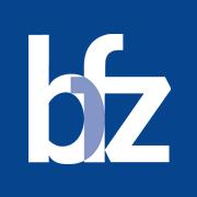 bfz Betriebswirtschaftliches Fortbildungszentrum