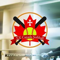 Sigma Chi Canada Softball Tournament