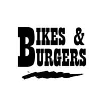 Bikes &amp Burgers featuring Ray Bennett